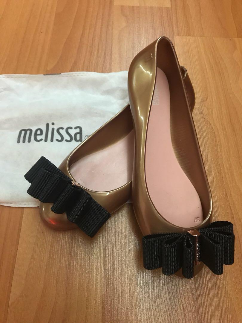 9d82ee2e08efd6 Home · Women s Fashion · Shoes · Flats   Sandals. photo photo photo photo  photo