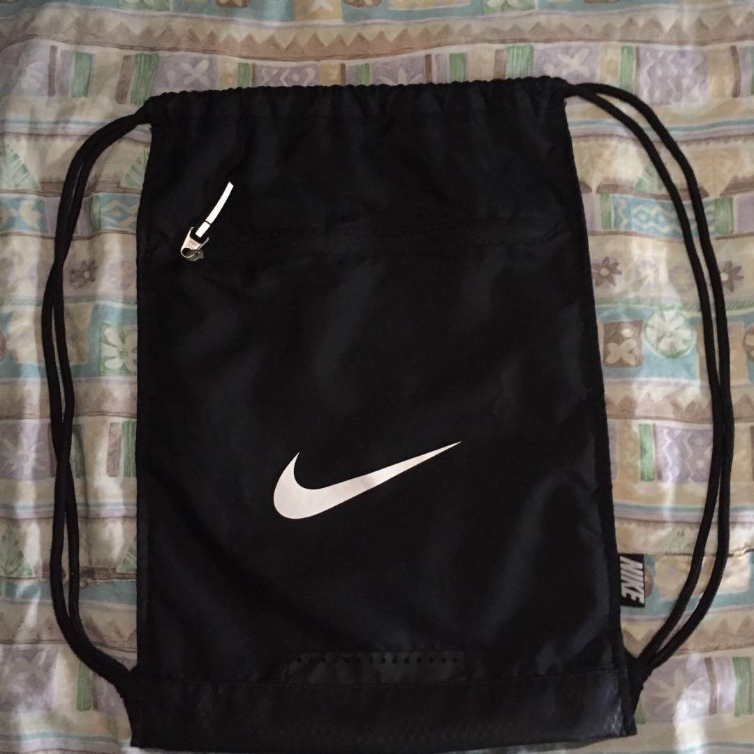 43e5c8d773 Home · Men s Fashion · Bags   Wallets. photo photo photo photo