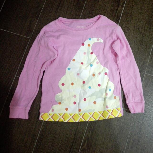 2a1b48d8329e9 Preloved Baby Children Kids Clothes, Babies & Kids, Babies Apparel ...