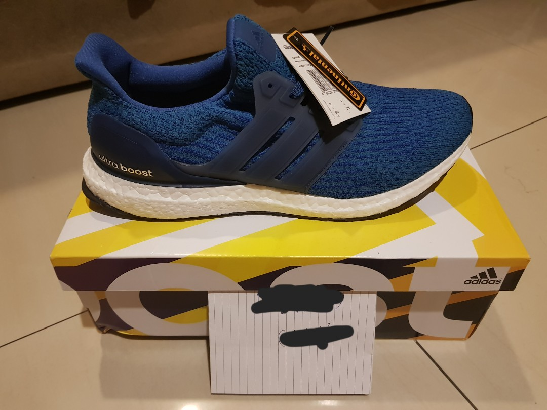 the latest f53ee 14c88 sport direct ultra boost 30 1533566199 654c11f7.jpg