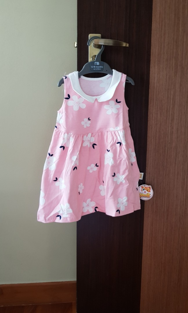 f247413023e4 WTS all my gal s outgrown clothes. All r either BNWT or washed but ...