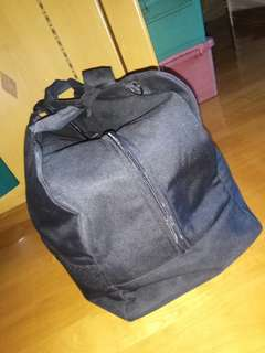 CONCEPT 3 LTD. Hand carry bag 實用手提包