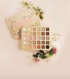 💕💕 Too Faced Natural Eyeshadow ORIGINAL