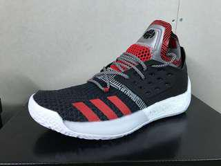 Adidas harden vol 2
