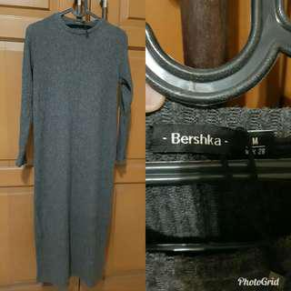 Berskha dress