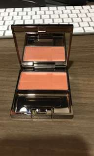 Lunasol Cheek Color Compact Blush on