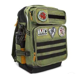 21b10aafff Titanfall 2 - Official Backpack
