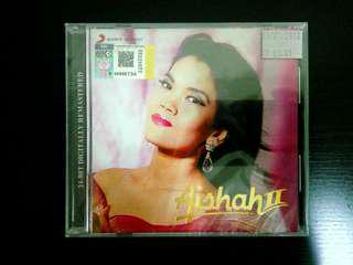 Aishah 2 CD