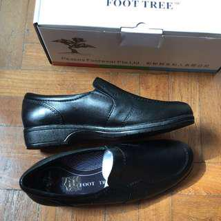 Foot Tree Nursing Shoe