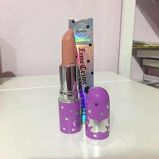 LIME CRIME Unicorn Lipstick