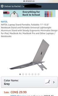 BN Laptop Stand