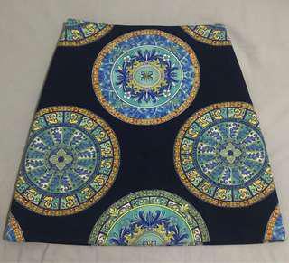 Kookai Amore Skirt size 38