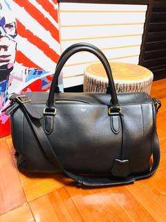 💟 Celine Bag