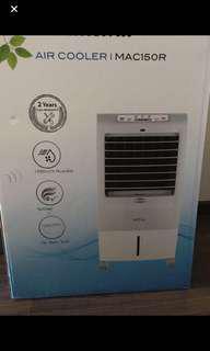 Mistral Air Cooler