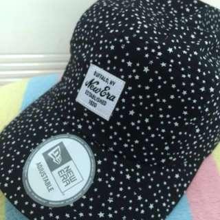 全新New Ear Cap one size