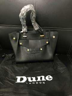 Dune London Mini Shopper Bag