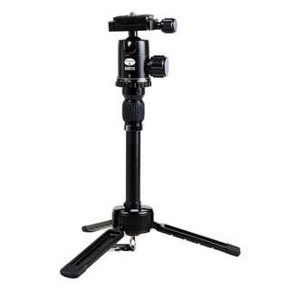 Sirui 3T-35K Table Tripod Black