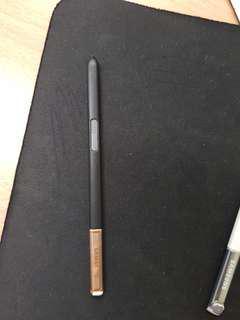 Samsung stylus pen note 2 dan 3