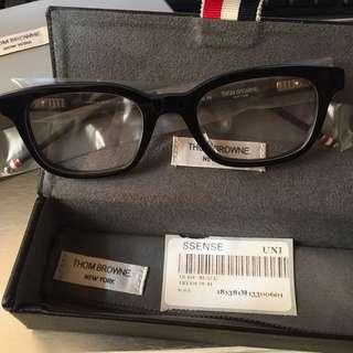 Thom Browne glasses 眼鏡 TB-410