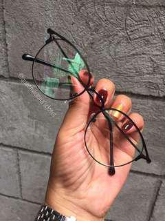 Eyeglasses/ Specs