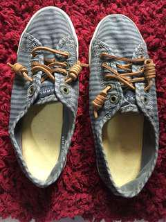 REPRICED!! SPERRY SHOES