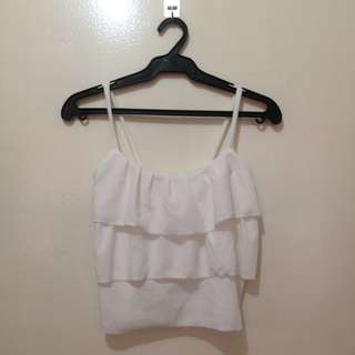 Croptops Bundle