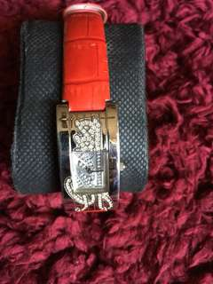 REPRICED!!!! GUESS WATCH (authentic)