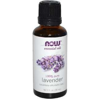 Lavender Essential Oil INSTOCK 30 ml