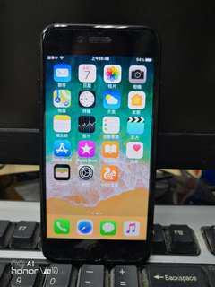 i phone 7  128g