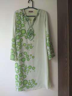 (BUY 2 RM50) Baju Kurung