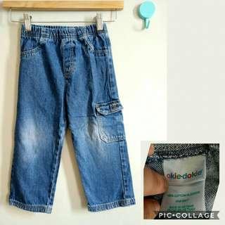 Sale! 4T Pants