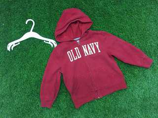 old navy kids hoodie