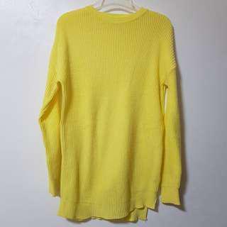 Olive Des Olive sweatshirt