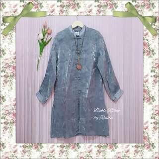 Last Stok Sale !!! Rp. 25.000 an atasan wanita oversize bigsize baju wanita besar jumbo baju atasan muslim muslimah gamis jepang kaca emboss tunik panjang