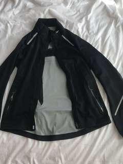 Nike Stormfit jacket incl. postage