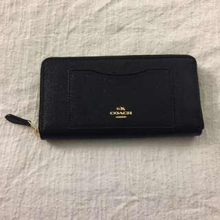 Coach Wallet brand new Authentic!