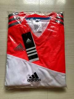 [清櫃] 全新❗️未拆袋 Adidas 中童運動套裝