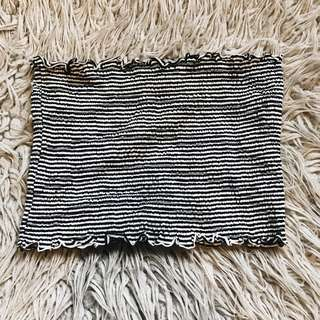 Glassons Tube Top XL