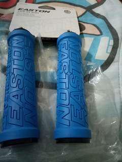 Easton Grip