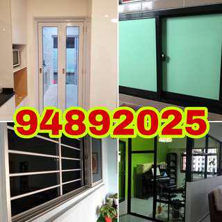 Call for Quote 94892025