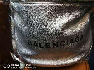 BALANCIAGA BAG SLIG
