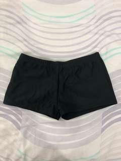 Swimsuit bottom XL size