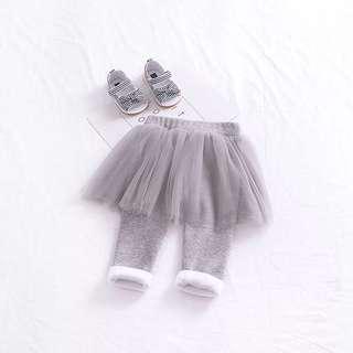 Baby girl legging