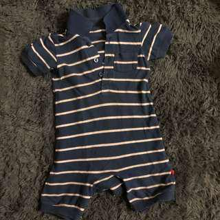Mothercare jumper baby size 9-12 mo