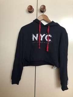 NYC cropped hopdie