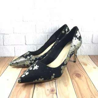 Vincci Shoes sz 6 /37