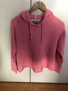 Puma pick hoodie sports