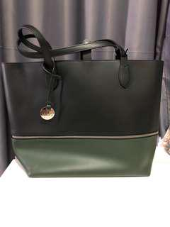 Carol J Tote Bag
