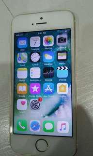 iphone 5s 16gb malaysia