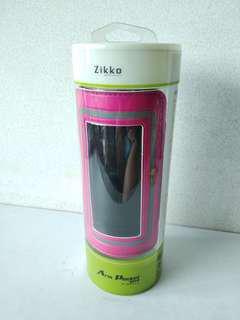 Zikko Arm Pocket 電話運動臂袋